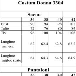 costum donna birou marimi scaled