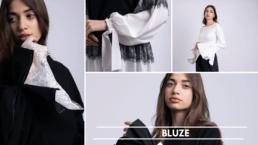 banner bluze uai