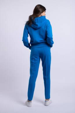 trening albastru ladonna