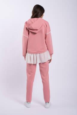 trening lovespell roz