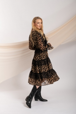 rochie toamna scaled